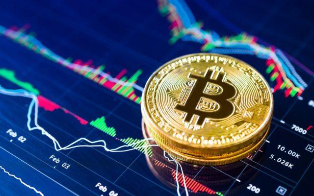 биткоин крипто