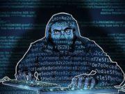 dforce-hacker