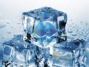 frozen-eth