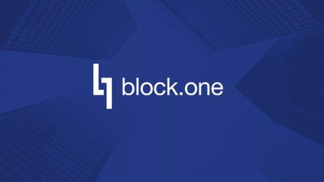 block_one