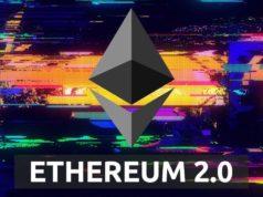 ethereum-2.0-eth