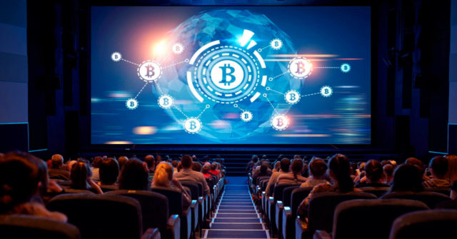 moviecryptocurrency