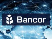 bankor