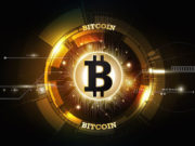 bitcoin-btc-news