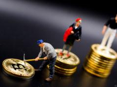 bitcoin-mining-price