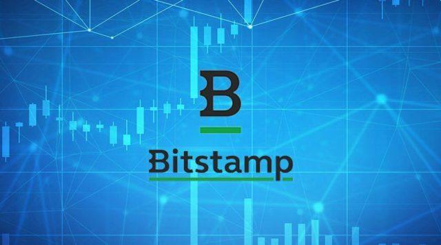 Bitstamp пришлось извиняться за публикацию, оскорбляющую XRP
