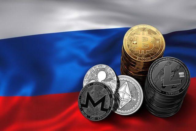 Совет безопасности России: Криптовалюты формируют новые информационные угрозы
