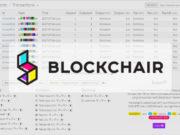 blockchair