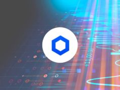 chainlink_price