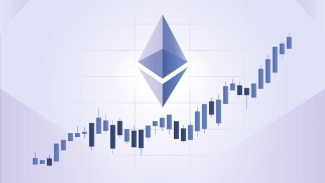 Мнение: Запуск улучшения EIP-1559 обеспечит рост цены Ethereum выше $1000