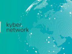 kyber_network_