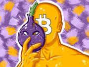 Tor-prinimaet-bitcoin
