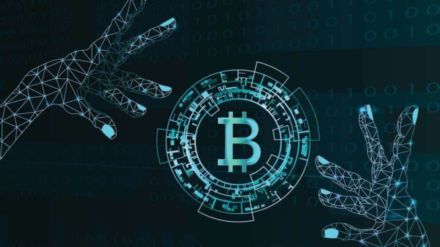 Исследование: Около 90% подозрительных криптосделок не идентифицируются банками