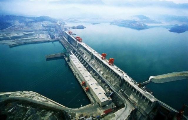 Биткоин-майнеры в одном из регионов Китая остались без льготной электроэнергии