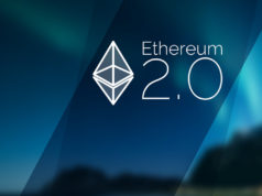 ether 20