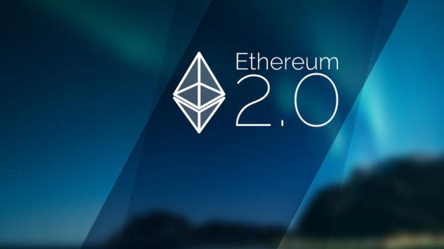 Разработчики отчитались об устранении бага в тестовой сети Ethereum 2.0