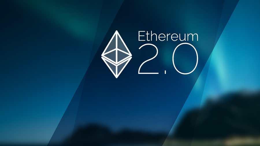 На депозитном контракте Ethereum 2.0 заблокировано уже более $10 млрд