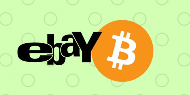CEO Yellow Card рассказал, как ему удалось продавать BTC на eBay в два раза дороже