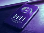 ethereum-defi-dapps