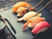 sushi_uniswap