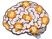 Brain_Wallet