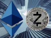 Ethereum-Zcash