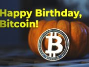 bitcoin birthday