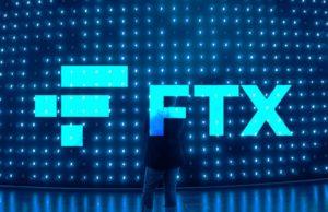 ftx-exchange