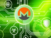 monero-cryptojacking