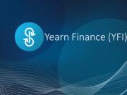 yearn-finance