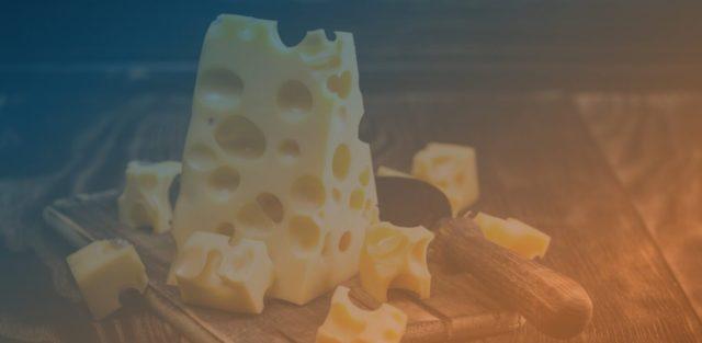 В результате атаки DeFi-проект Cheese Bank потерял $3,3 миллиона