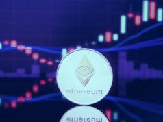 ethereum-futures-trading