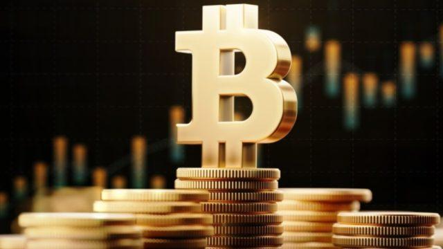 Компания Meitu вложила в биткоин еще $10 млн