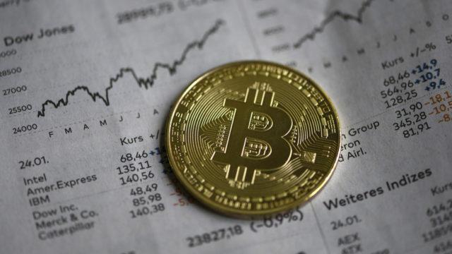 ARK Invest увеличивает инвестиции в биткоин