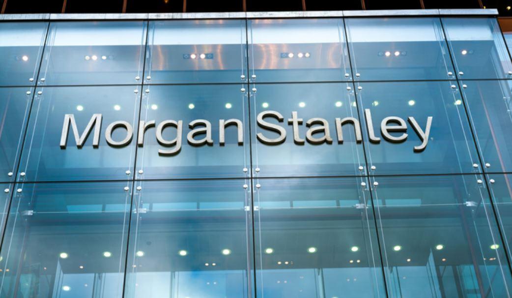 В распоряжении Morgan Stanley находится почти 29 000 акций биткоин-траста GBTC