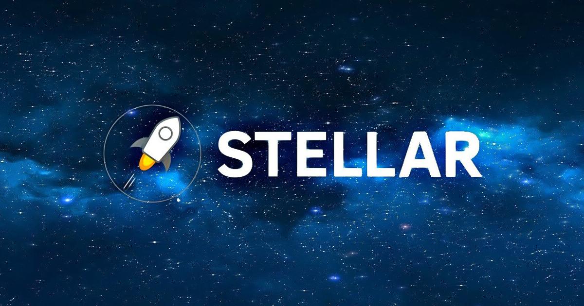 Stellar может поглотить платежный сервис MoneyGram