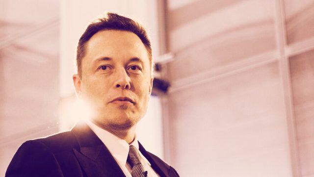 Илон Маск рассказал, почему ему нравится Dogecoin