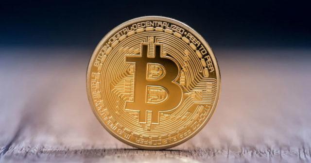 MicroStrategy потратила на покупку биткоина еще $10 млн