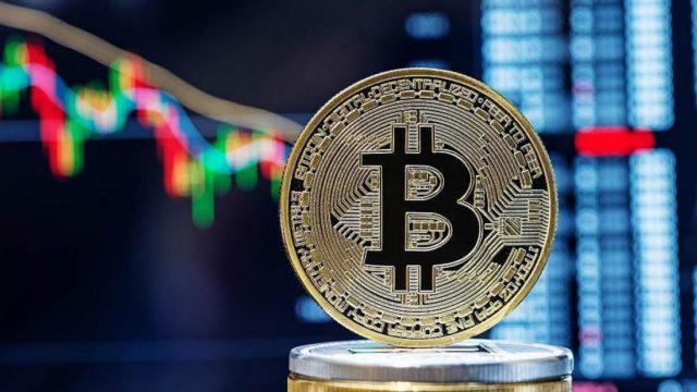 Arcane Research: Цена биткоина поднялась благодаря институционалам
