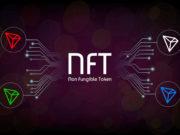 NFT-Tron