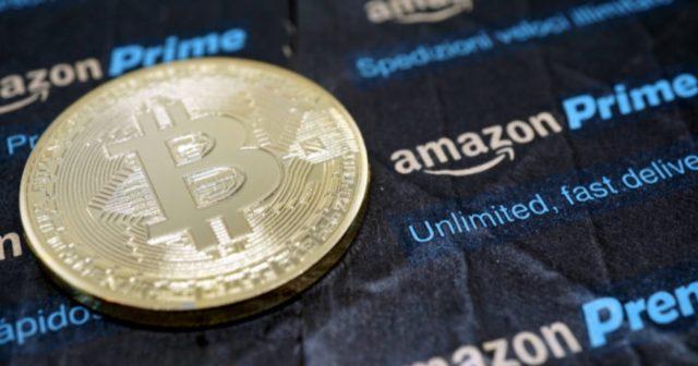 SkyBridge Capital: Биткоин повторит успех Amazon