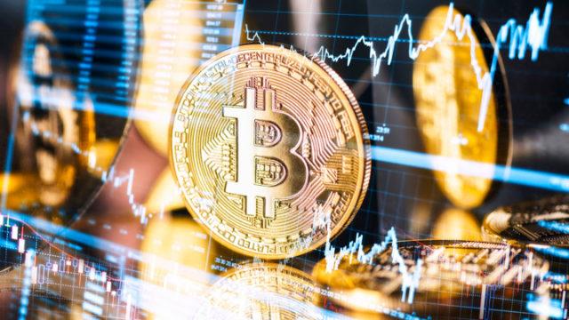 CEO CryptoQuant: Биткоин готов к следующему этапу роста