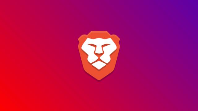 Поддержка Binance Smart Chain появится в браузере Brave