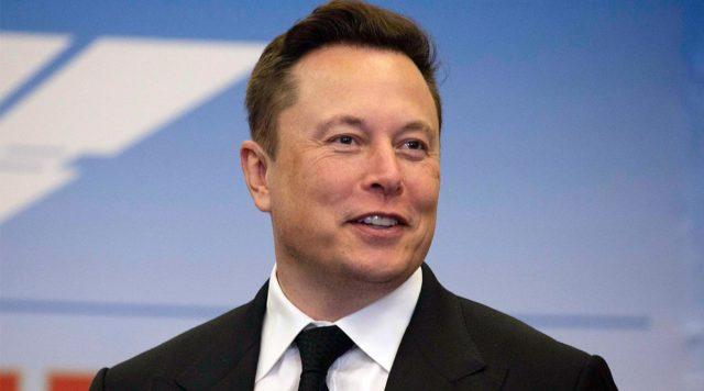 Илон Маск объяснил решение Tesla о продаже биткоинов