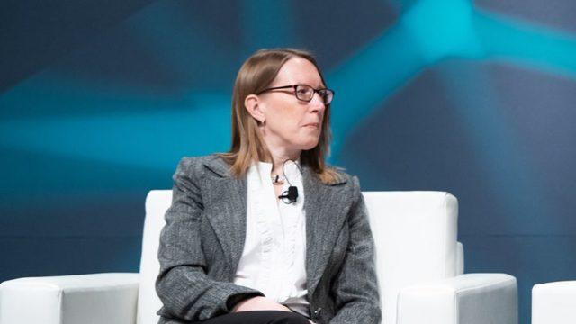 Хэстер Пирс: Приход Гэри Генслера в SEC будет на руку криптоиндустрии