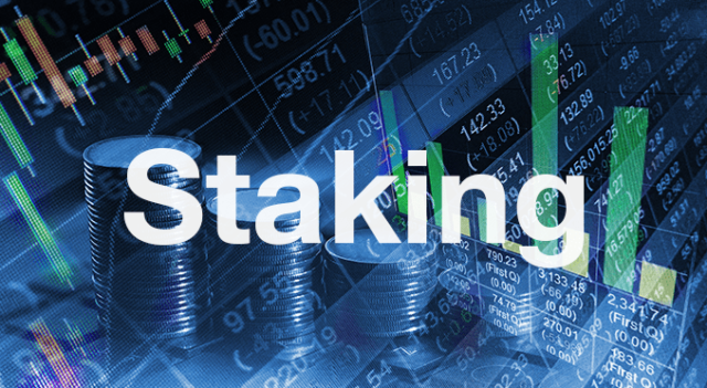 Staking-640x351.png