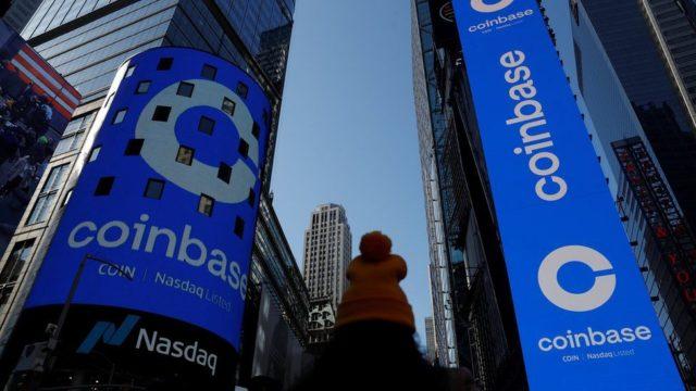 Пользователь будет судиться с Coinbase из-за рекламы Dogecoin