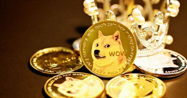 Разработчики Dogecoin не против перехода на Proof-of-Stake