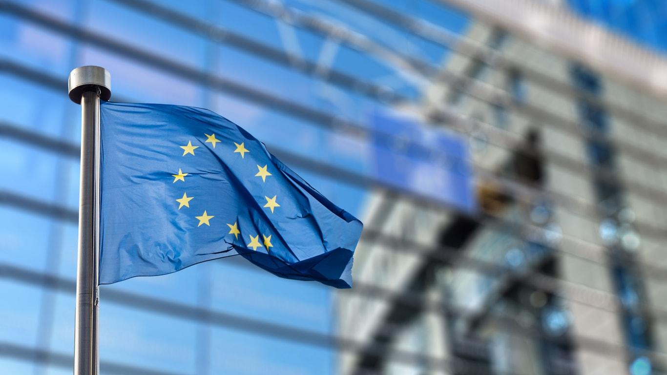Еврокомиссия внесла предложение о запрете использования анонимных криптокошельков