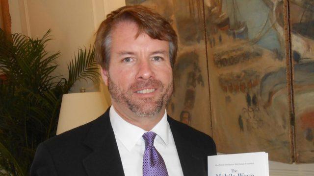 Майкл Сейлор: Биткоин не угрожает доллару США